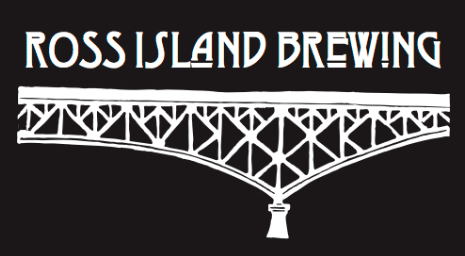 April Meeting at Ross Island Brewing
