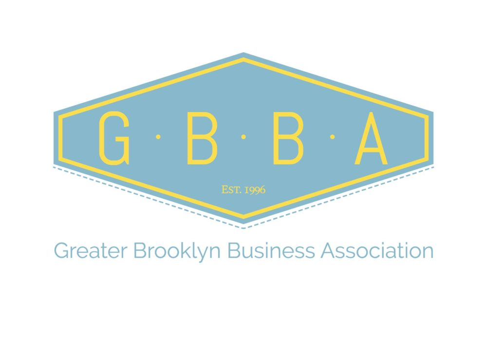 Now is the right time to join the GBBA!